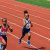 2018 0526 UAGMeet 4_Finals 100m PATC CLS_010
