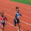 2018 0526 UAGMeet 4_Finals 100m PATC CLS_011