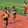 2018 0526 UAGMeet 4_Finals 100m PATC WTC_004
