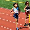2018 0526 UAGMeet 4_Finals 100m PATC WTC_007