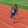 2018 0526 UAGMeet 4_Finals 100m PATC CLS_006