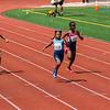 2018 0526 UAGMeet 4_Finals 100m PATC CLS_004