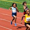 2018 0526 UAGMeet 4_Finals 100m PATC WTC_006