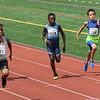 2018 0526 UAGMeet 4_Finals 100m PATC_001