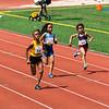 2018 0526 UAGMeet 4_Finals 100m PATC WTC_002