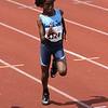 2018 0526 UAGMeet 4_Finals 100m PATC_007