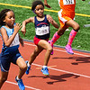2018 0526 UAGMeet 4_Finals 100m PATC WTC_008