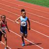 2018 0526 UAGMeet 4_Finals 100m PATC CLS_009