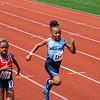 2018 0526 UAGMeet 4_Finals 100m PATC CLS_012
