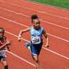 2018 0526 UAGMeet 4_Finals 100m PATC CLS_013