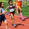 2018 0526 UAGMeet 4_Finals 100m PATC WTC_009