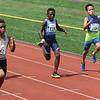 2018 0526 UAGMeet 4_Finals 100m PATC_003
