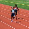 2018 0526 UAGMeet 4_Finals 100m PATC CLS_005