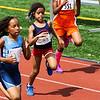 2018 0526 UAGMeet 4_Finals 100m PATC WTC_010