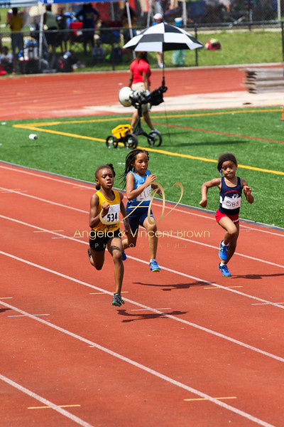 2018 0526 UAGMeet 4_Finals 100m PATC WTC_001