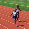 2018 0526 UAGMeet 4_Finals 100m PATC CLS_008