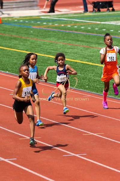 2018 0526 UAGMeet 4_Finals 100m PATC WTC_003