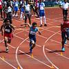 2018 0526 UAGMeet 4_Trials 100m PATC WTC CLS_013