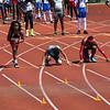 2018 0526 UAGMeet 4_Trials 100m PATC WTC CLS_006
