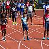 2018 0526 UAGMeet 4_Trials 100m PATC WTC CLS_002