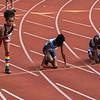 2018 0526 UAGMeet 4_Trials 100m PATC WTC_002