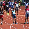 2018 0526 UAGMeet 4_Trials 100m PATC WTC CLS_003