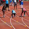 2018 0526 UAGMeet 4_Trials 100m PATC WTC CLS_007