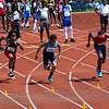 2018 0526 UAGMeet 4_Trials 100m PATC WTC CLS_012
