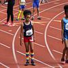 2018 0526 UAGMeet 4_Trials 100m PATC WTC_001