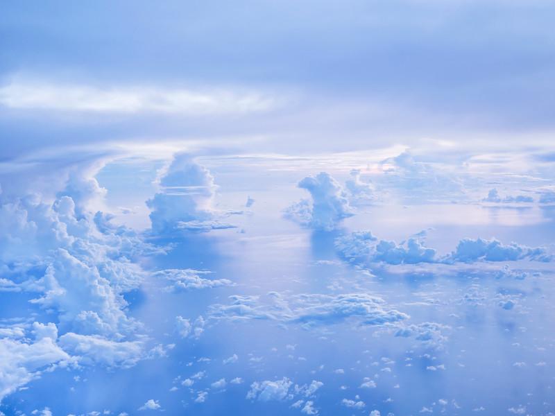Heaven Kingdom