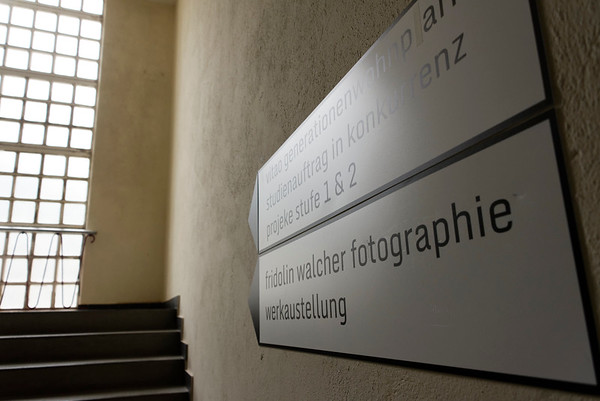Bilderlager, Lindthal