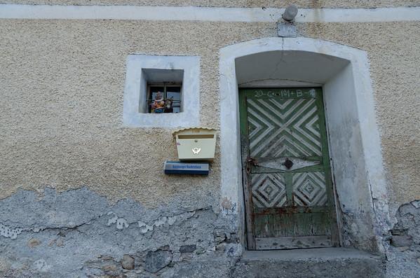 Zederhaus