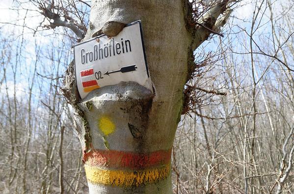 Eisenstadt - Großhöflein