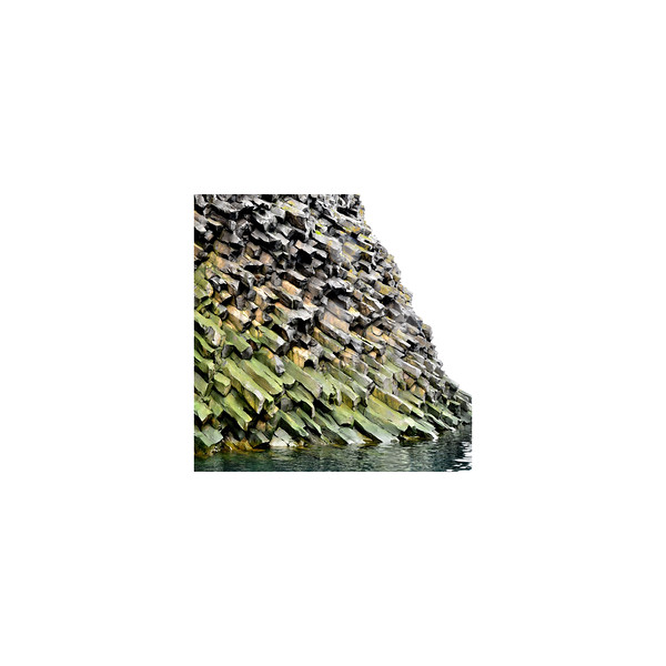 Rubini Rock