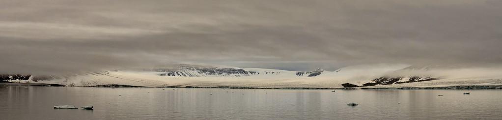 Arctic Glimpses