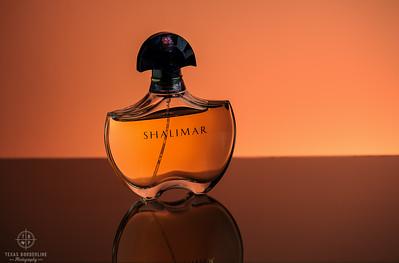 August 19, 2014-Perfume -5299-Edit