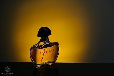 August 19, 2014-Perfume -5373-Edit