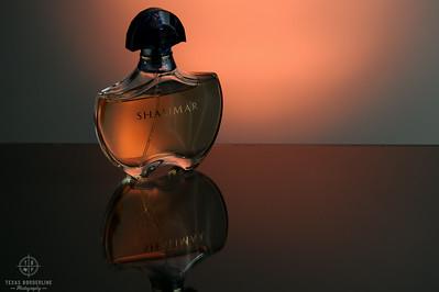 August 19, 2014-Perfume -5324