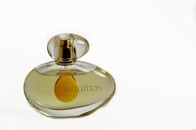 August 19, 2014-Perfume -5449-Edit
