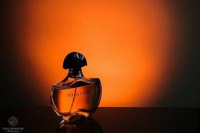 August 19, 2014-Perfume -5337-Edit