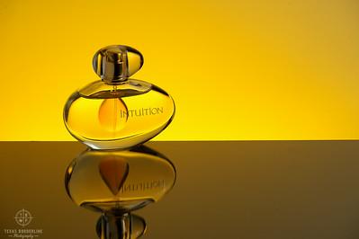 August 19, 2014-Perfume -5399-Edit-Edit-Edit