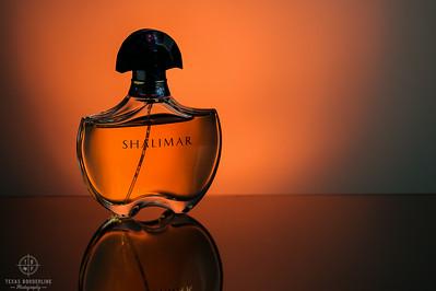 August 19, 2014-Perfume -5322
