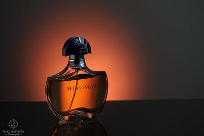 August 19, 2014-Perfume -5317-Edit