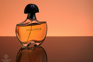 August 19, 2014-Perfume -5311