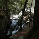 Purgatory Falls 14