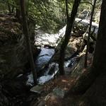 Purgatory Falls 13