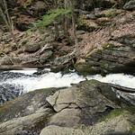 Purgatory Falls 59