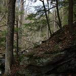 Purgatory Falls 44