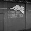 019 - Purgatory