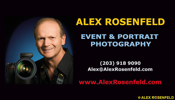 00000_AR Photo Business card_photo12_Events_final version_f